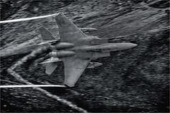 1 top middle top row (Mal.Edward Photography) Tags: aviation aviationusaf f15 hawkshawkst2 jets machloop machynlleth maldurbin raf strikeeagles theroundabout f16 belgianairforce royalairforce hawks a400m c130hecules mig t35 c17