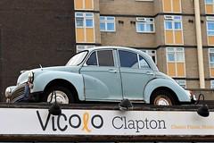 clapton classic (Artee62) Tags: london city canon eos 7d
