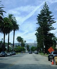 Los Angeles (anskubcn) Tags: kalifornia usa losangeles
