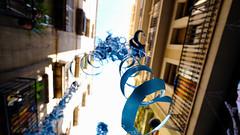 Les festes de Gràcia | 2019 (Ariadna Escoda) Tags: bcn barcelona catalan catalonia catalunya festesdegràcia2019 fujifilm gràcia people viladegràcia xt20 awesome barcelonins crowd crowded cultura culture diy festamajor festesdegràcia handmade imagination reciclatge recycle seaside tradicion tradició tradition