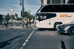 Street Scene (Jontsu) Tags: street streetphotography berlin germany deutschland fuji fujifilm xt3 fujinon23mmf2 fujinon23mm