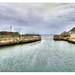 Ballintoy Harbour NIR - Game of Thrones Iron Islands 03