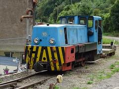 (Franky De Witte - Ferroequinologist) Tags: spoorwegen eisenbahn chemin de fer railway железная дорога السكك الحديدية estrada ferro 鉄道 ferrocarril 铁路 ferrovia 철도