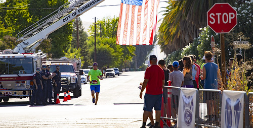 Marathon Highlights-16