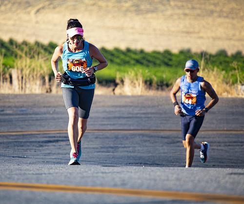Marathon Highlights-12