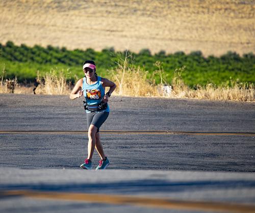 Marathon Highlights-11