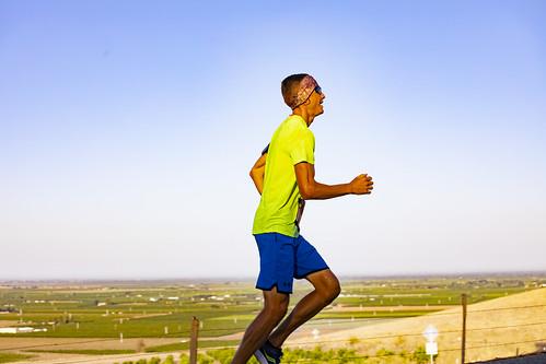 Marathon Highlights-9