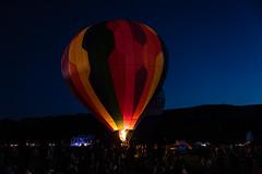 EdenBalloonLighting-3387 (af_caver) Tags: balloons eden utah lighting nikon nikond750 tamron2470g1 tamron70200g2 tamronusa night