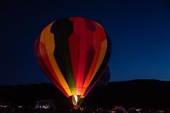 EdenBalloonLighting-3356 (af_caver) Tags: balloons eden utah lighting nikon nikond750 tamron2470g1 tamron70200g2 tamronusa night
