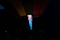 EdenBalloonLighting-3296 (af_caver) Tags: balloons eden utah lighting nikon nikond750 tamron2470g1 tamron70200g2 tamronusa night