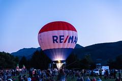 EdenBalloonLighting-3268 (af_caver) Tags: balloons eden utah lighting nikon nikond750 tamron2470g1 tamron70200g2 tamronusa night