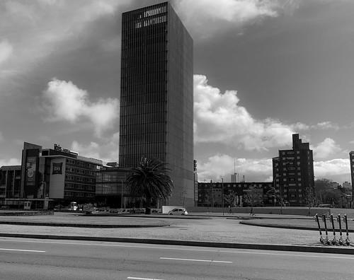 Edificio Plaza Alemania - Half Marathon Montevideo | 190818-3144-jikatu