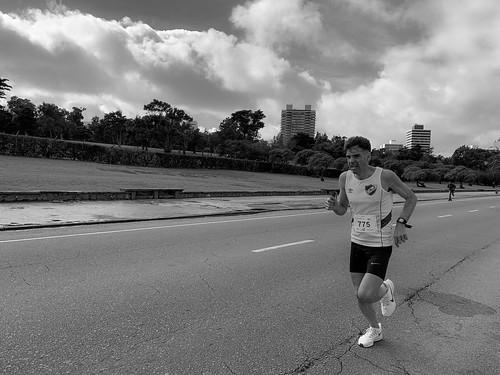 ASTESIANO SERPA, FABIAN - Half Marathon Montevideo | 190818-3166-jikatu