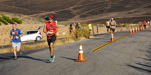 Marathon Highlights-15