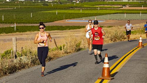 Marathon Highlights-14