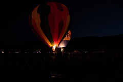 EdenBalloonLighting-3375 (af_caver) Tags: balloons eden utah lighting nikon nikond750 tamron2470g1 tamron70200g2 tamronusa night
