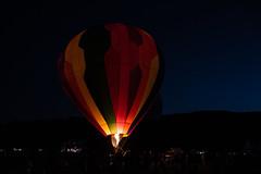 EdenBalloonLighting-3362 (af_caver) Tags: balloons eden utah lighting nikon nikond750 tamron2470g1 tamron70200g2 tamronusa night