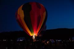 EdenBalloonLighting-3340 (af_caver) Tags: balloons eden utah lighting nikon nikond750 tamron2470g1 tamron70200g2 tamronusa night