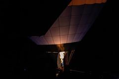EdenBalloonLighting-3319 (af_caver) Tags: balloons eden utah lighting nikon nikond750 tamron2470g1 tamron70200g2 tamronusa night