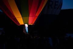 EdenBalloonLighting-3303 (af_caver) Tags: balloons eden utah lighting nikon nikond750 tamron2470g1 tamron70200g2 tamronusa night
