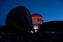 EdenBalloonLighting-3285 (af_caver) Tags: balloons eden utah lighting nikon nikond750 tamron2470g1 tamron70200g2 tamronusa night