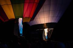 EdenBalloonLighting-3299 (af_caver) Tags: balloons eden utah lighting nikon nikond750 tamron2470g1 tamron70200g2 tamronusa night