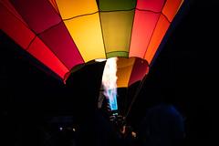 EdenBalloonLighting-3291 (af_caver) Tags: balloons eden utah lighting nikon nikond750 tamron2470g1 tamron70200g2 tamronusa night