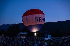 EdenBalloonLighting-3274 (af_caver) Tags: balloons eden utah lighting nikon nikond750 tamron2470g1 tamron70200g2 tamronusa night