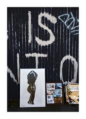On Sale | Columbia Road Market, London (www.davidrosenphotography.com) Tags: london columbiaroad streetphotography market