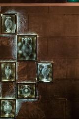 011_08182019_Gonzalo Borondo_Temple des Chartrons_Bx (bertrand.meallet) Tags: 2019 artsplastiques bordeaux gonzaloborondo templedeschartrons
