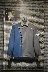 Rock and Roll Hall Of Fame 2019 - Cleveland, OH (5) (Photography - Memorabilia - FAPD) Tags: rock roll classic rap country pop sexy cleveland ohio guitar microphone taylor swift museum alice cooper jimi hendrix elvis michael jackson rolling stones the garage dolly kid britney spears bob marley mtv waynes world nwa 5 janet cure def leppard stevie nicks radio head warped tour vans supremes metallica