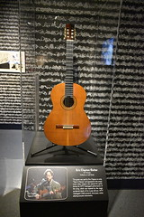 Rock and Roll Hall Of Fame 2019 - Cleveland, OH (4) (Photography - Memorabilia - FAPD) Tags: rock roll classic rap country pop sexy cleveland ohio guitar microphone taylor swift museum alice cooper jimi hendrix elvis michael jackson rolling stones the garage dolly kid britney spears bob marley mtv waynes world nwa 5 janet cure def leppard stevie nicks radio head warped tour vans supremes metallica