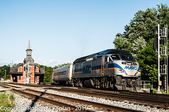 DSCF5422, Point of Rocks, MD, 6-21-2019 (Rkap10) Tags: 2019withdaleforwilmingtonchapter albums marc maryland other places railroad