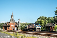 DSCF5414, Point of Rocks, MD, 6-21-2019 (Rkap10) Tags: 2019withdaleforwilmingtonchapter albums marc maryland other places railroad