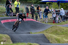 NMP-Red Bull Pump Track World Champs UK Qualifier-0893 (Neil MacGrain Photography) Tags: bmx glasgow bikes fujifilm wishaw xt3 xh1 pumptrack velosolutions x100f pumptrackworldchampionshipsukqualifier wishawhillwood neilmacgrainphotography uk race scotland racing redbull