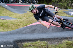 NMP-Red Bull Pump Track World Champs UK Qualifier-0885 (Neil MacGrain Photography) Tags: race bmx glasgow bikes fujifilm wishaw xt3 xh1 pumptrack velosolutions x100f pumptrackworldchampionshipsukqualifier wishawhillwood neilmacgrainphotography uk scotland racing redbull