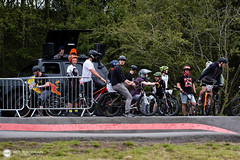 NMP-Red Bull Pump Track World Champs UK Qualifier-0656 (Neil MacGrain Photography) Tags: bikes wishaw xt3 xh1 velosolutions x100f pumptrackworldchampionshipsukqualifier wishawhillwood uk race scotland bmx glasgow racing fujifilm redbull pumptrack neilmacgrainphotography