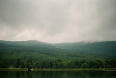4th of July in the Catskills (GPhace) Tags: 2019 35mm 4thofjuly catskills colorplus200 film filmphotography kodak minolta minoltax700 shootfilm summer upstatenewyork x700 filmgrain manualfocus
