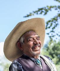 barbosa (Carlos Natura) Tags: smile feliz life happiness sombrero mexico natural nature canon portrait retrato