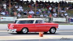 2019 Tri-5 Nats_08-10-19_78_DSC_6839_WM (Nomad Joe) Tags: trifivenationals chevy chevrolet 2019 dragracing fastcar nationalcarshow bowlinggreen ky usa