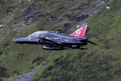 RAF BAe Hawk Centenery livery (Martyn Cartledge / www.aspphotography.net) Tags: 100yearslivery aerodrome aeroplane air aircraft airline airliner airplane airport aspphotography aviation bae cartledge centenery civilairline civilairliner flight fly flying flywinglets hawk jet lfa7 machloop martyn military northwales plane raf runway transport wwwaspphotographynet wwwflywingletscom zk020 uk asp photography