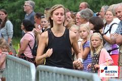 triathlon_feldk19_601 (bayernwelle) Tags: 26 feldkirchner triathlon 17 august 2019 feldkirchen ainring mitterfelden brötzner bgl rei schwimmen radfahren laufen sport fitness laufsport feuerwehr wasser staffel team tradition thundorf festzelt wechselzone bike saalach saalachufer bayern oberbayern bayernwelle foto fotos sportveranstaltung sommer wasserwacht berchtesgadener land