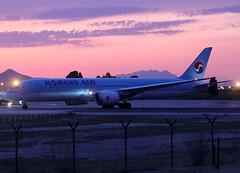 B787-9_KoreanAirlines_HL8084-004 (Ragnarok31) Tags: boeing b787 b7879 korean air airlines hl8084