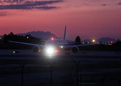 B787-9_KoreanAirlines_HL8084-003 (Ragnarok31) Tags: boeing b787 b7879 korean air airlines hl8084