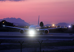 B787-9_KoreanAirlines_HL8084-002 (Ragnarok31) Tags: boeing b787 b7879 korean air airlines hl8084
