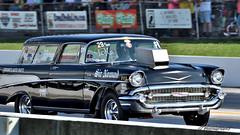 2019 Tri-5 Nats_08-10-19_130_DSC_7107_WM_SM (Nomad Joe) Tags: trifivenationals chevy chevrolet 2019 dragracing fastcar nationalcarshow bowlinggreen ky usa