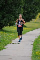 2019-08-18 - EndurRun Stage 7 - 369 (runwaterloo) Tags: 2019endurrun endurrun runwaterloo 2019endurrunmarathon 112 m35