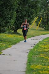 2019-08-18 - EndurRun Stage 7 - 368 (runwaterloo) Tags: 2019endurrun endurrun runwaterloo 2019endurrunmarathon 112 m35