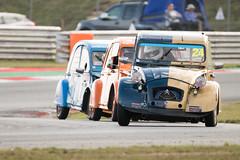 Team Gadget Racing / Citroen 2CV 24hr Snetterton 2019 (mattbeee) Tags: 24 24hours 24hr 2cv otherkeywords aircooled barc car circuit citroen endurance motorsport racing snetterton