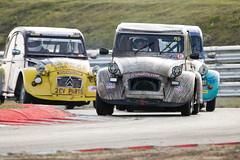 GS Racing / Citroen 2CV 24hr Snetterton 2019 (mattbeee) Tags: 24hours 24hr 2cv 89 otherkeywords aircooled barc car circuit citroen endurance gardenshed motorsport racing shed snetterton